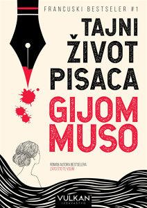 Tajni život pisaca Gijam Muso