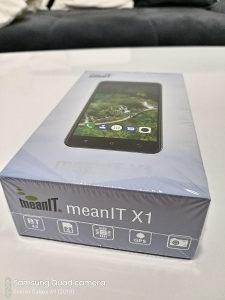 mobitel meanit samsung x1