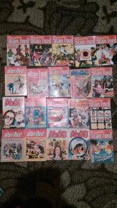 Stripovi Alan Ford
