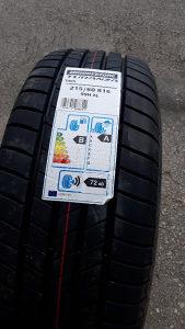 Gume Bridgestone Turanza T005 215/60/16 Ljetne