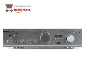 FONESTAR AS-161WRUB STEREO POJACALO WI-FI /BT/USB/SD/FM