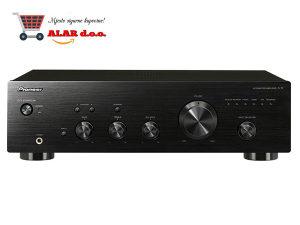 Pojačalo stereo Hi-Fi Pioneer  A-10-K