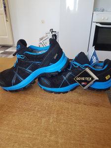 Haix goretex radne cipele