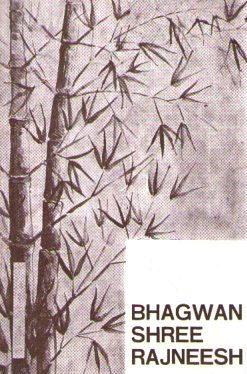 Bhagwan shree Rajneesh – Vječno hodočašće