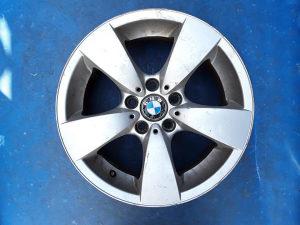 ALU FELGE R17 5X120 BMW E60 03-07 1050 ILMA