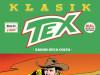 Tex Klasik 11 / STRIP AGENT