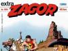 Zagor Extra 304 / LUDENS