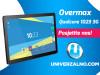 Overmax Qualcore 1023 3G