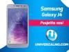 Samsung Galaxy J4 32GB (2018)