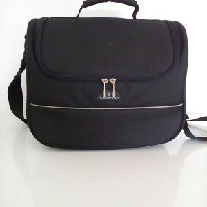 Extra ženska torbica SAMSONITE na rame