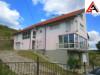 Kuća 600 m2 sa okućnicom 12000 m2 - (Bilješevo) KAKANJ