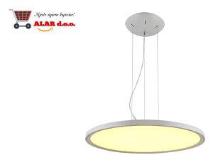 LED Visilice. LM-VM57