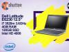 Dell Latitude E6230 12.5 i7