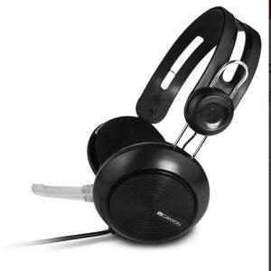 CANYON CNE-CH5U1B headset 5kom