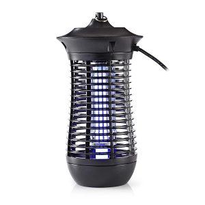UV LAMPA PROTIV INSEKATA 150m2 18W (023323)