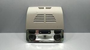 RASVJETA U KABINI BMW SERIJA 3 (E90/E92/E93) M3 > 06-13