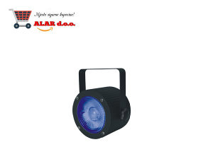 LED točkasti reflektor Modea Pro  ML-PC30