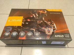 Sapphire AMD Radeon R9 280x 3gb