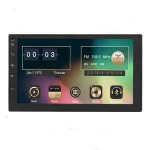 Radio za auto touch screen 2DIN Android