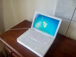 MacBook A1181 ( br 2 )