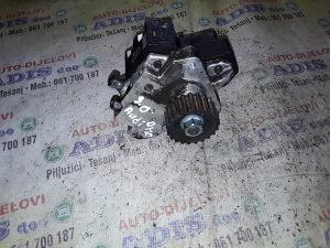 Common rail Pumpa Audi A6 3.0 06 059130755E