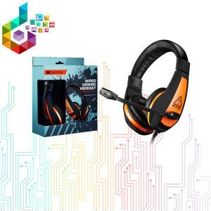 Gaming slušalice Canyon Star Rider CND - SGHS1