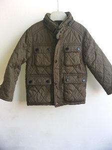 Dječija jakna