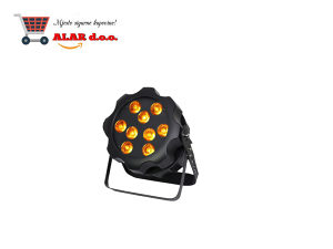 LED PAR reflektor IP65 Modea Pro ML-PRO135