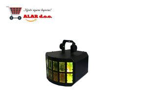 LED svjetlosni efekt Modea Pro ML-EMF14
