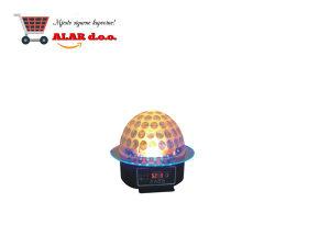 LED svjetlosni efekt Modea Pro ML-EMB21