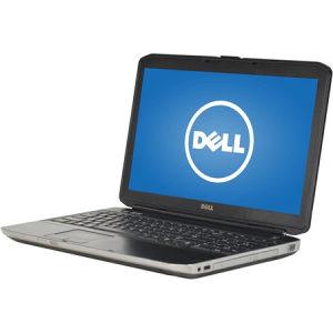 LAPTOP i5 DELL LATITUDE E5530 i5 3340 8GB SSD 120