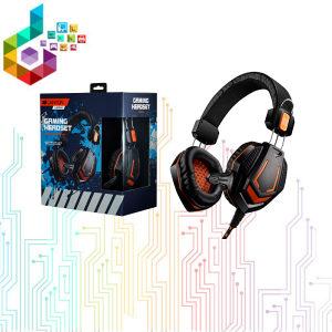 Gaming slušalice Canyon Fobos CND-SGHS3
