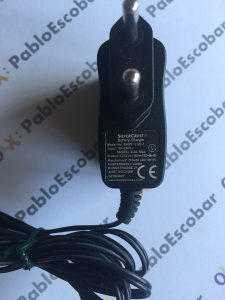 Adapter - Punjac - Napajanje  13.5V 500mA - 0.5A