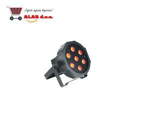 LED PAR reflektor Modea Pro  ML-PC70