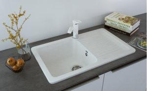 Granitni sudoperi po povoljnim cijenama