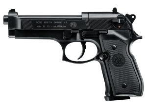 Plinski pištolj