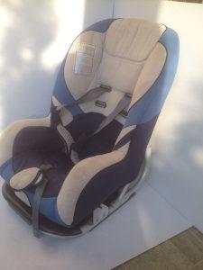 Sjedalica za auto car seat