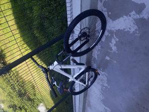 Felt ghost dirt downhill enduro fr bicikli