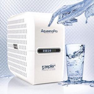 Prečišćivač vode - (AQUEENA PRO) - Zepter