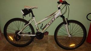 GT Laguna ženski bicikl