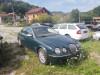 Jaguar s type 2.7 D dizel DIJELOVI