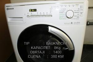 SERVIS I PRODAJA BIJELE TEHNIKE-061968105-SARAJEVO.