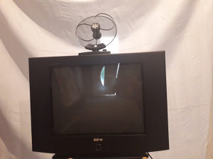 Televizor TV