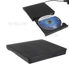 Externi eksterni USB 3.0 CD DVD RW write Read