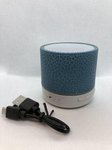 Mini bluetooth zvučnik