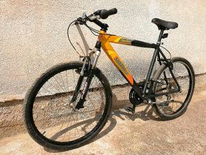 Bicikl Drive