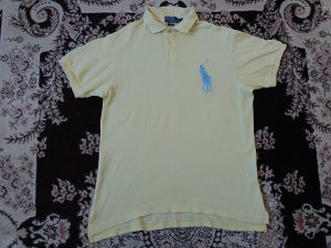 Ralph lauren muška majica Xxl