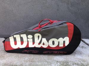 Torba za tenis Wilson