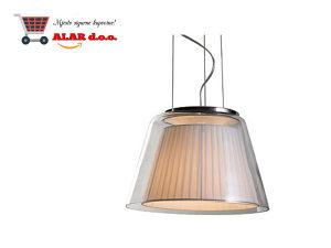 Svjetiljka / visilica sa E27 prihvatom LM-PG33