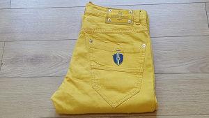 ANTONY MORATO muske pantalone br.46